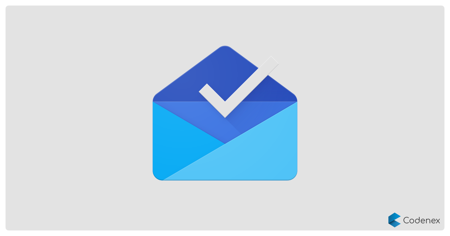 Google Plans  To  Shut Down  Its Inbox  App By March Next Year !!