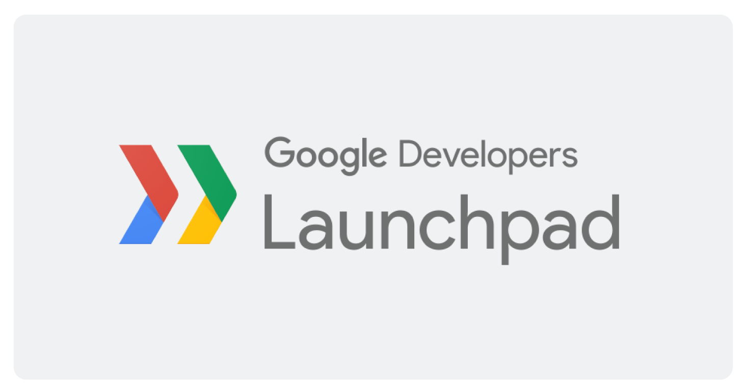 Google Introduces Launchpad Accelerator India To Support AI/Ml Start-Ups